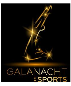 Galanacht Des Sports Logo X2