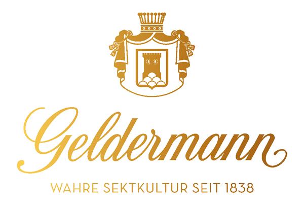 2018 11 Gds Logos13