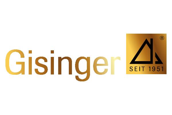 2018 11 Gds Logos14