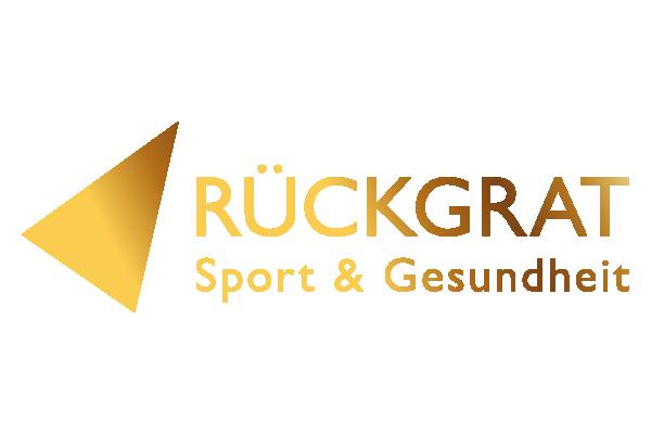 2018 11 Gds Logos19