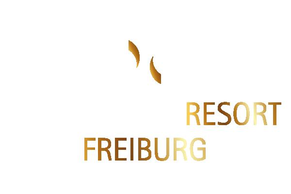 2018 11 Gds Logos9