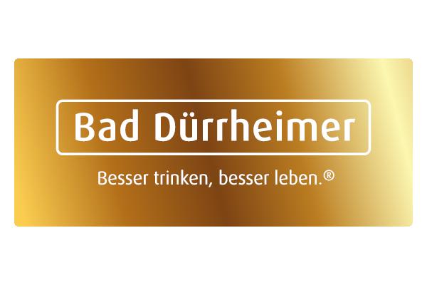 Foerderpreis Bad Duerrheimer
