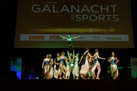 Galanacht Des Sports 2018 Impression 63