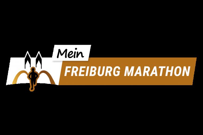 Logo Marathon Transparent