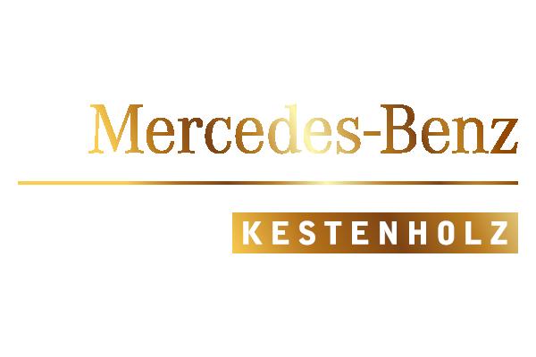 Sponsoren Galanacht Sport Freiburg Mercedes Benz