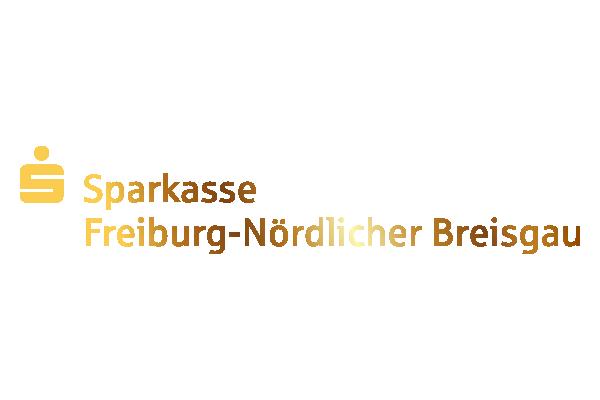 Sponsoren Galanacht Sport Freiburg Sparkasse