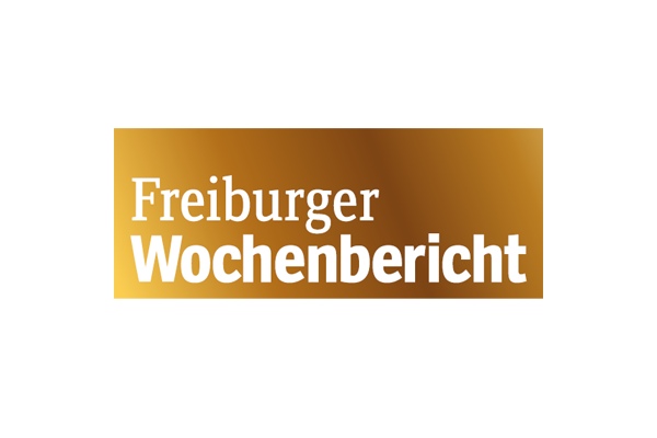 Sponsoren Galanacht Sport Freiburg Wochenbericht