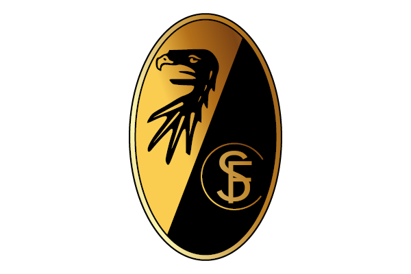 2018 11 Gds Logos